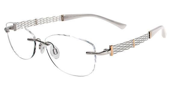 Line Art Xl 2050 : Line art eyeglasses simplyeyeglasses