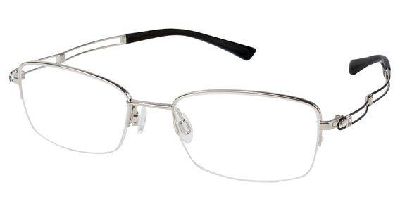 Line Art Xl 2063 : Line art rimless simplyeyeglasses