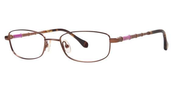 461cf5ba2c83 Lilly Pulitzer Eyeglasses and other Lilly Pulitzer Eyewear by Simply ...