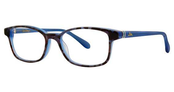 0ba5a2c046179 Lilly Pulitzer Eyeglasses and other Lilly Pulitzer Eyewear by Simply ...