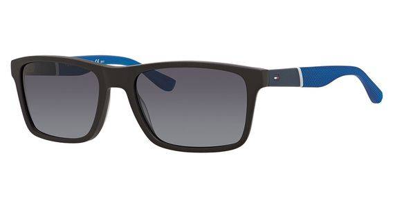936194c99f98 Tommy Hilfiger Sunglasses and other Tommy Hilfiger Eyewear by Simply ...