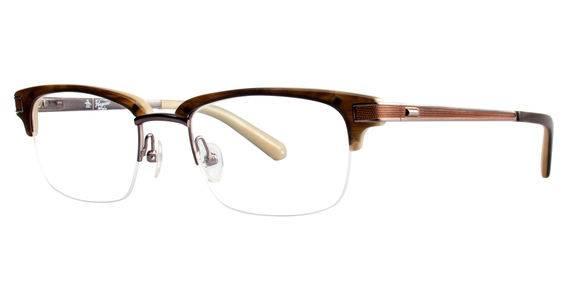 Original Penguin Frames | SimplyEyeglasses.com