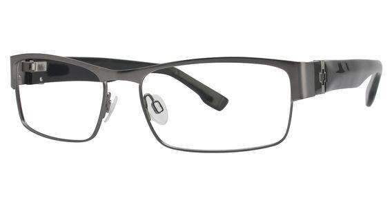 40c43ffea4 SPY Eyeglasses