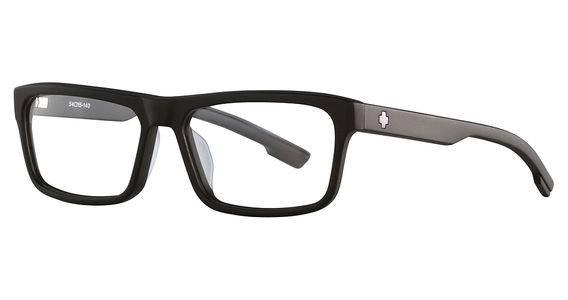 a77ac91068 SPY Eyeglasses
