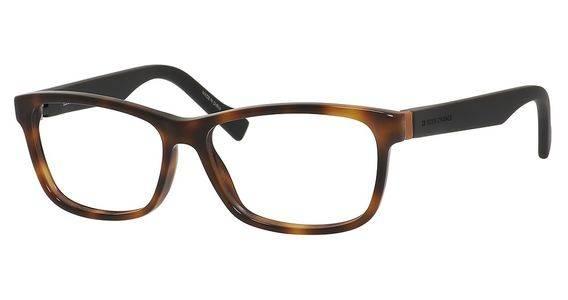 52ff529c037 Hugo Boss Orange Frames