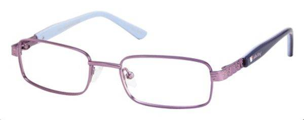 40883a817 Hello Kitty Eyeglasses | SimplyEyeglasses.com
