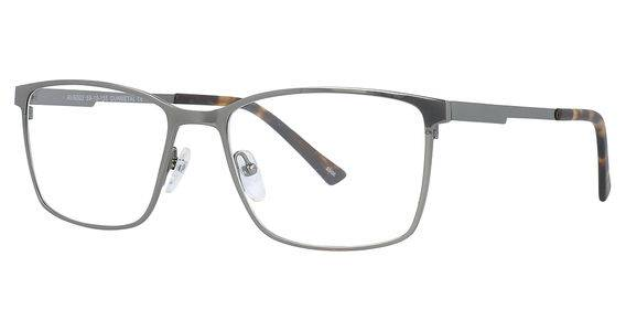 ac5909562b00 Adrienne Vittadini Eyeglasses and other Adrienne Vittadini Eyewear ...