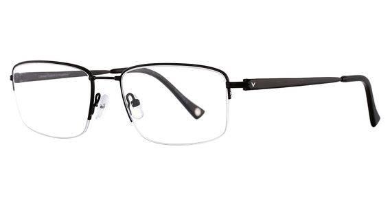 Callaway Eyeglasses Simplyeyeglasses Com