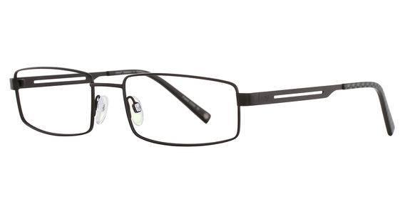 310004839a Callaway Eyeglasses