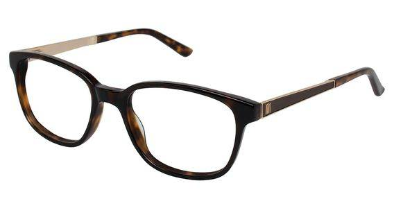 Hermes Eyeglasses Frames