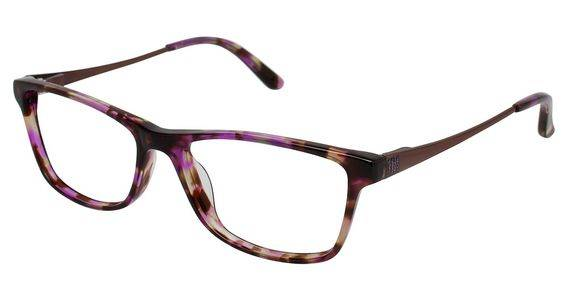 a44ccbb6aa Cole Haan Glasses Costco