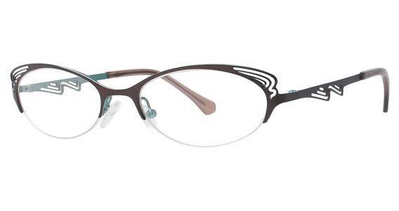 Runway Eyewear Frames - eyewear near me