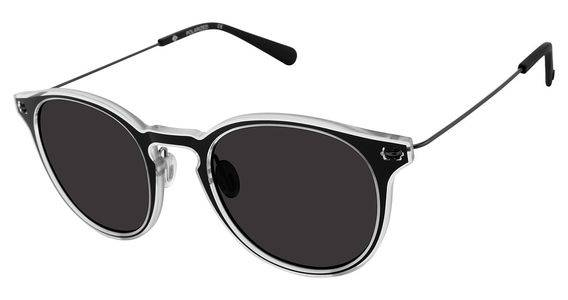 6692e45d0d039 Sperry Top-Sider HAVEN · Sperry Sunglass Collection