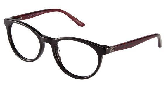 0276768fe5 Ann Taylor Eyeglasses