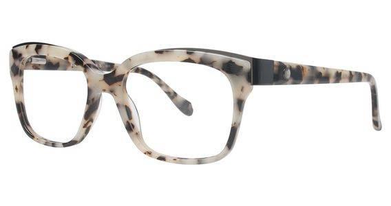 ba4883b101 Leon Max Eyeglasses