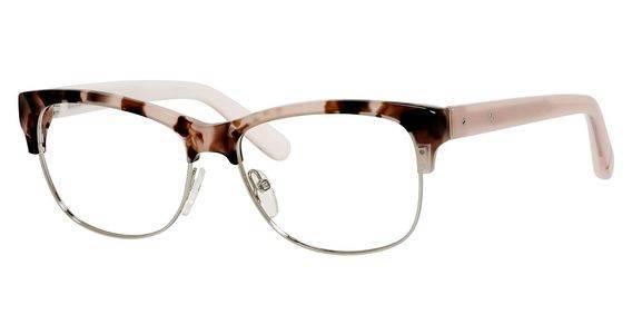 Bobbi Brown Eyeglasses | SimplyEyeglasses.com