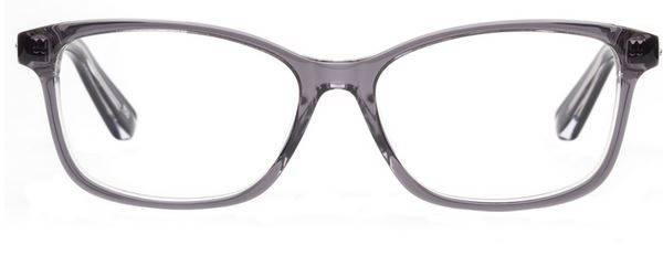 Bobbi Brown Frames | SimplyEyeglasses.com