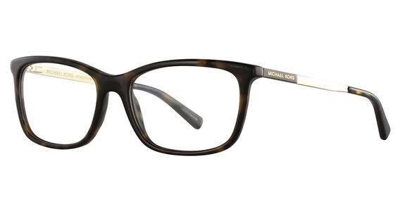 Michael Kors Eyeglasses and other Michael Kors Eyewear by Simply ...