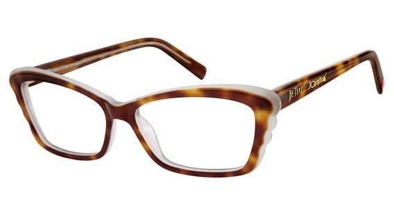 143f95e7ec834 Betsey Johnson Eyeglasses