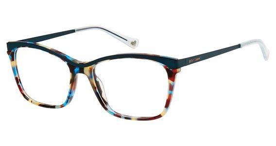 3642612cfee Betsey Johnson Eyeglasses