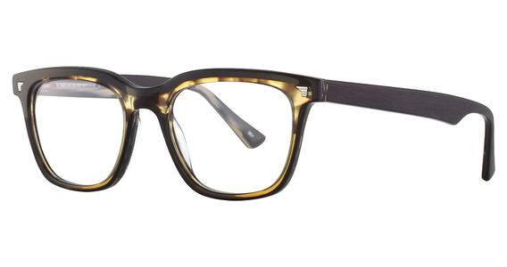 Si by Helium Frames | SimplyEyeglasses.com