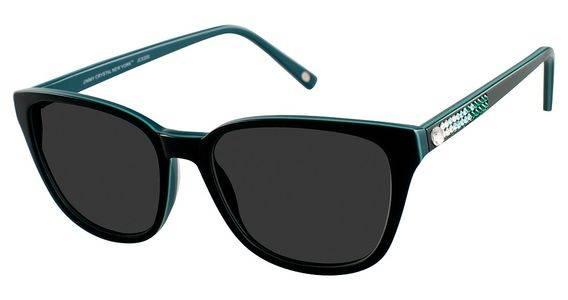 e08cdc7513 Jimmy Crystal JCS200 · Jimmy Crystal Sunglasses Collection