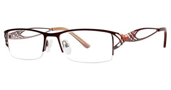 Modern Optical Eyeglasses And Other Modern Optical Eyewear By Simply