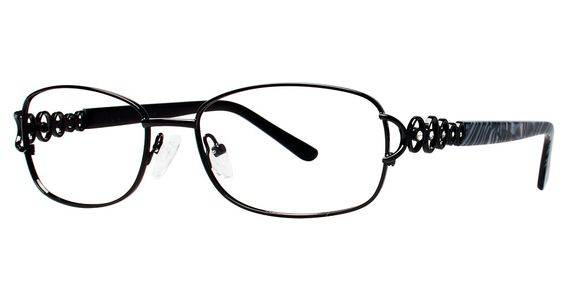 85e1706d26 Modern Optical Eyeglasses and other Modern Optical Eyewear by Simply ...