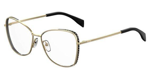 8e83e979bb Moschino Eyeglasses and other Moschino Eyewear by Simply Eyeglasses ...