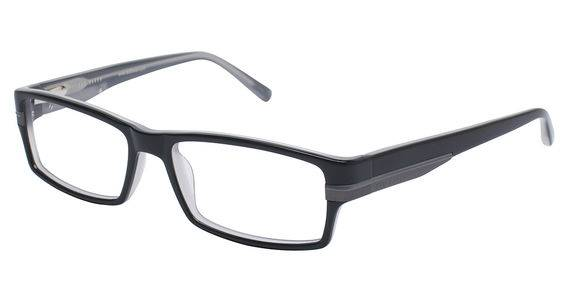 b6eab5817ab Ted Baker Eyeglasses and other Ted Baker Eyewear by Simply ...