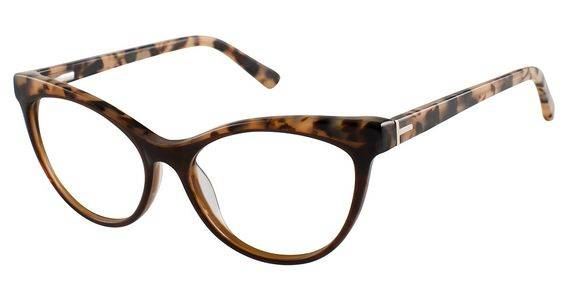 ba6417cd9b Ted Baker Eyeglasses and other Ted Baker Eyewear by Simply ...