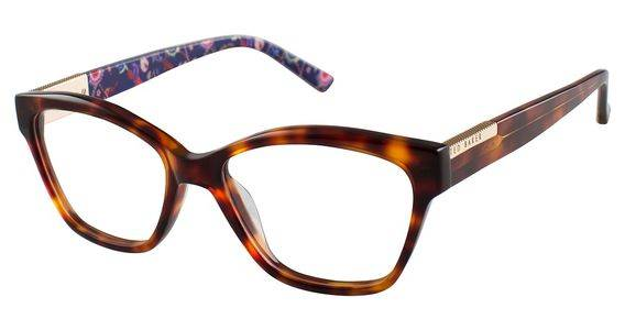 5f02bef40b39 Ted Baker Eyeglasses and other Ted Baker Eyewear by Simply ...