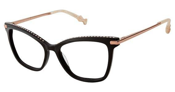 18e1be6e8c Ted Baker Eyeglasses and other Ted Baker Eyewear by Simply ...