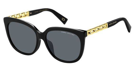 d14e7be5f048 Marc Jacobs Eyeglasses and other Marc Jacobs Eyewear by Simply ...